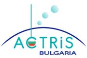 ACTRiS България