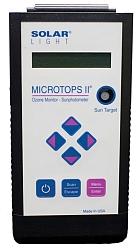Microtrops